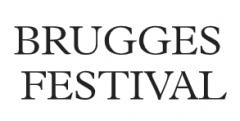 Brugges Festival